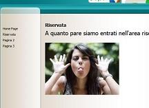 bug_area_riservata_evo8